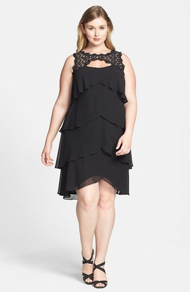 plus size clothes yahoo solutions