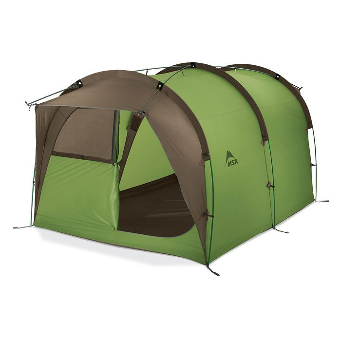 MSR Backcountry Barn 5-Person C& Tent  sc 1 st  Pinterest & 31 best Pitch a Tent images on Pinterest   Tent Tents and Pitch