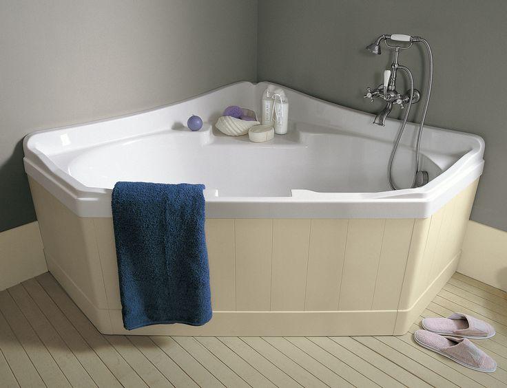 Bath Vasca Da Bagno In Inglese : Vasca da bagno in inglese. beautiful vasca da bagno in inglese with