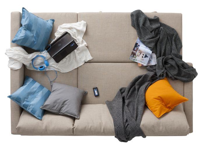 78 besten sofa bed schlafsofa bilder auf pinterest wohnungen innenarchitektur und schlafsofa. Black Bedroom Furniture Sets. Home Design Ideas