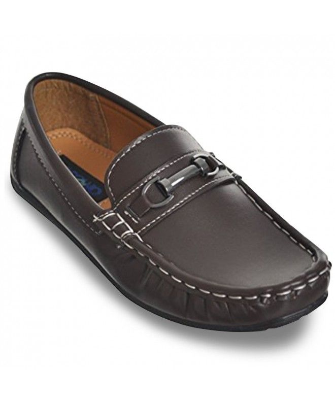 Loafer shoes, Boys loafers, Loafers