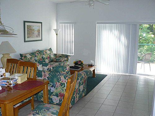 Floride (1) - notre location http://tricotdamandine.over-blog.com/tag/voyage%20en%20floride%20-%202012/2
