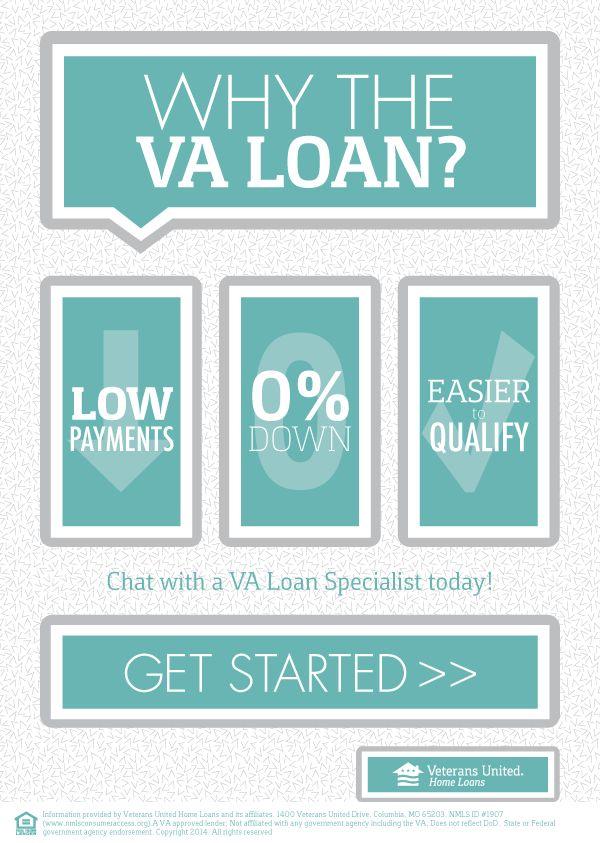 Cash flow loan security image 9