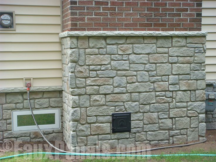 17 Best Images About Exterior On Pinterest Faux Stone Panels Exterior Grad