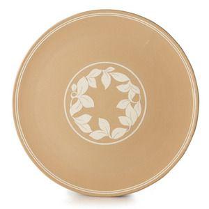 광주요 분청 백화용문 원형접시 28-1 / Kwangjuyo Buncheong Baekhwayongmun cercle plate 28-1 / 180,000 won