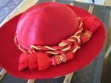 Rode hoeden plaatjes - Google zoeken