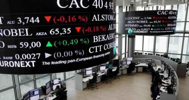 Pétrole, métaux, céréales... Les prix ont chuté de 10 à 50% en un an. La Chine est pointée du doig...