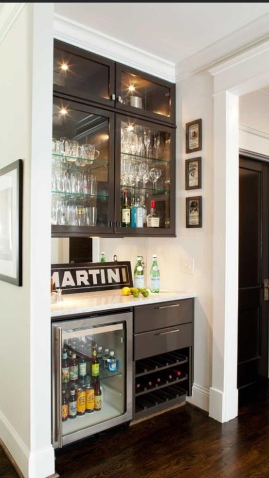 70 best Raise the Bar images on Pinterest | Carpintería, Ideas para ...