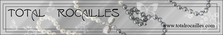 perles de rocaille : perles pour loisirs creatifs miyuki delica et toho