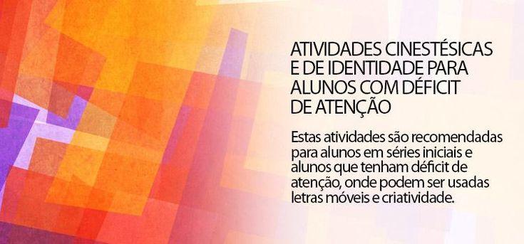 atividades_cinestesicas_deficit_de_atencao