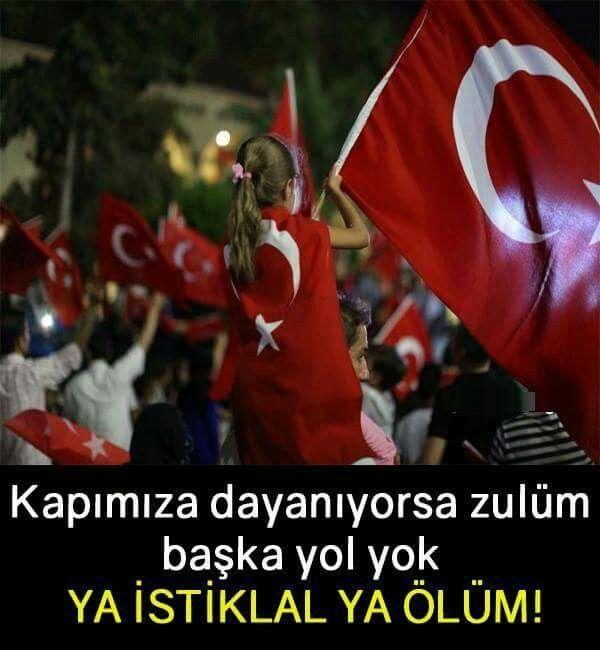 Aslan Türkler