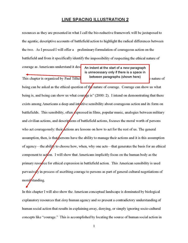Boston university essay