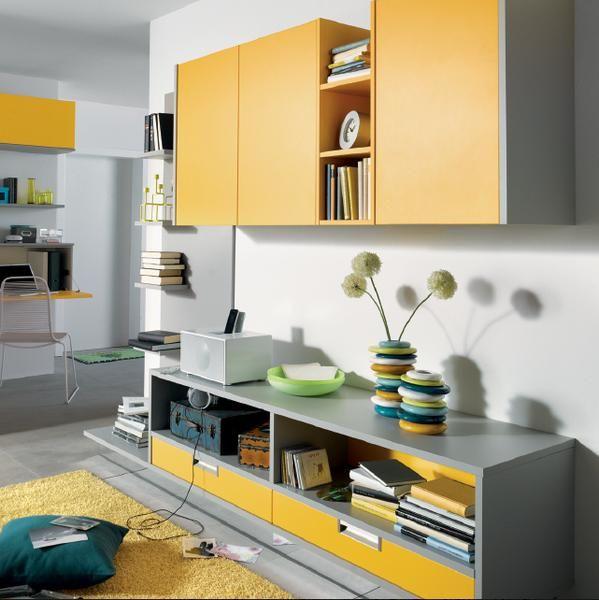 72 besten Colourful Schüller Kitchens Bilder auf Pinterest ...