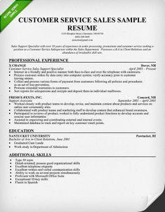 Custom writing com   Buy essay uk