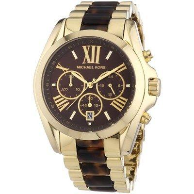 Chollo en Amazon España: Reloj de mujer Michael Kors MK5696 por solo 186,88€, es decir, un 33% de descuento sobre el precio de venta recomendado