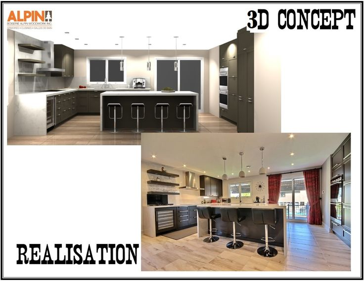 1000 ideas about logiciel 3d on pinterest logiciel for Logiciel conception cuisine 3d professionnel