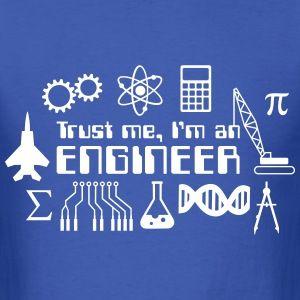 Another t-shirt idea