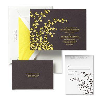 Pinterestteki en iyi 17 Vera Wang Invitations grntleri