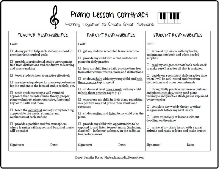 59 best ideas images on Pinterest Coffee, Fantastic beasts and - teacher contract template