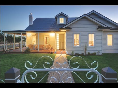 New series! Weatherboard Cladding: Types and Uses