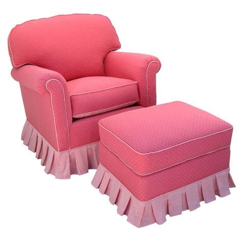 541 Best Chair 9 Images On Pinterest Baby Room Glider
