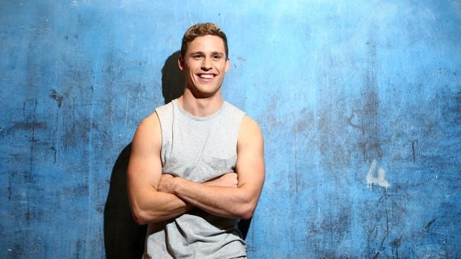 Picton star makes it on Home and Away   DailyTelegraph