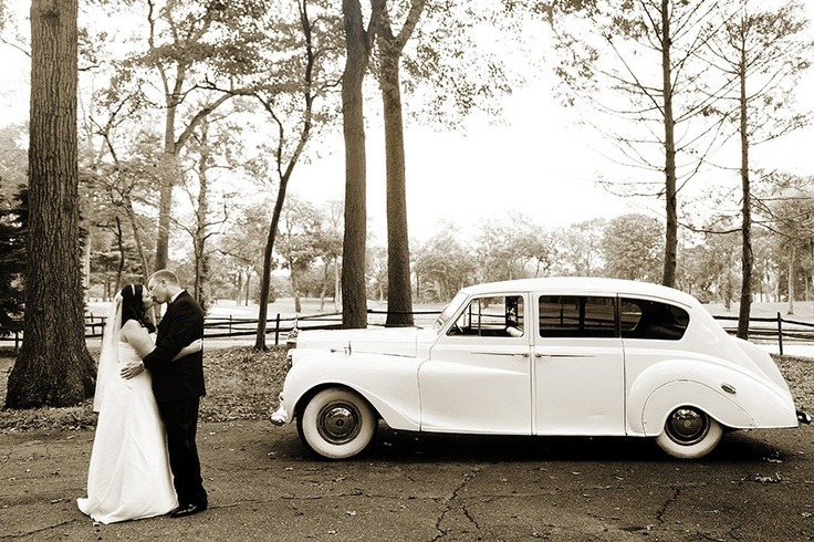 Wedding Photography Packages Long Island: 104 Best Images About Wedding Photos In Black & White
