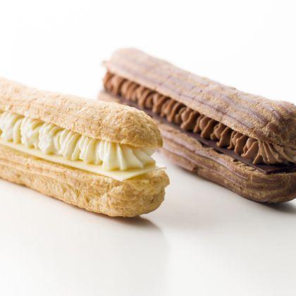 4月25日(土)、コロンビア産カカオにこだわった生チョコレート専門店「ca ca o(カカオ)」がオープン!