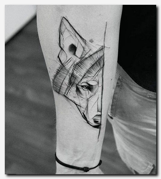 #wolftattoo #tattoo flower clock tattoo, white tattoo on pale skin, lettering for tattoos, equine tattoos, unique couple tattoos, best fairy tattoos, tattoo designs for men small, girl tattoo ribs, beach tattoo designs, tribal dragon chest tattoos, tiger tattoo shop, paul booth tattoos, back to side tattoo, first tattoos for girls, tattoo clock and roses, cross tattoo forearm
