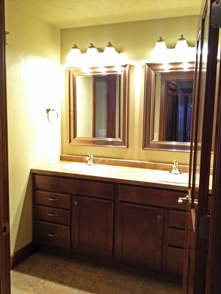 17 best images about mulberry condo model by cypress homes for Master bedroom cabinet