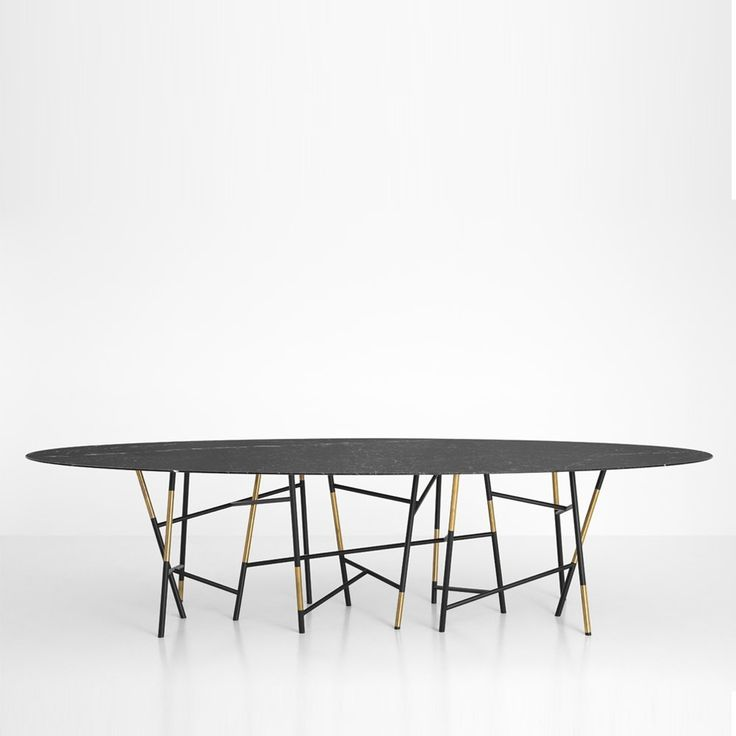 75 best mobiliario mesa comedor images on pinterest for Mobiliario comedor