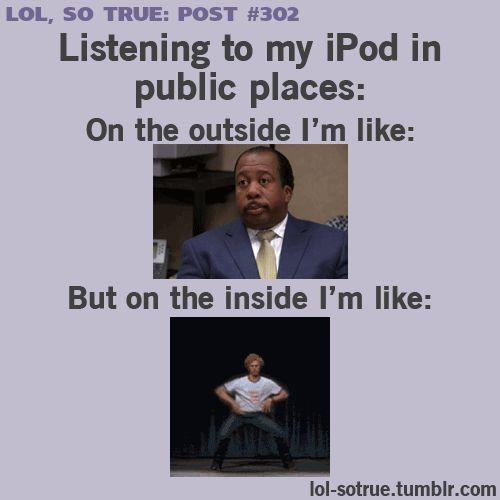 lol so true images   LoL- So True! - Random Photo (30776988) - Fanpop fanclubs