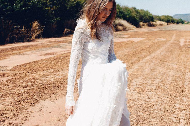 Julia Golldenzon | bts Branding & Marketing: @cnfashionmarketing
