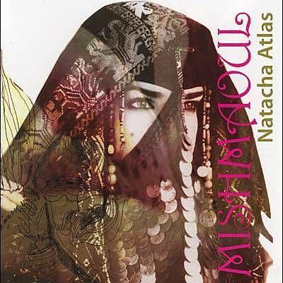 Oully Ya Sahbi van Natacha Atlas Feat. Sofiane Saidi gevonden met Shazam. Dit moet je horen: http://www.shazam.com/discover/track/45248093