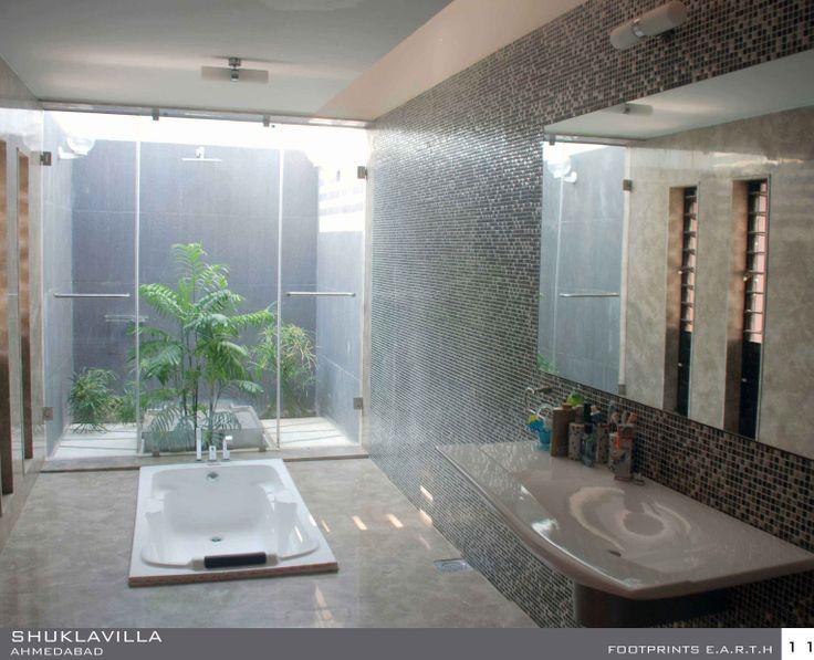 15 best Bathroom Design images on Pinterest Modern bathroom