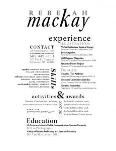 22 best images about resume cover letter on pinterest