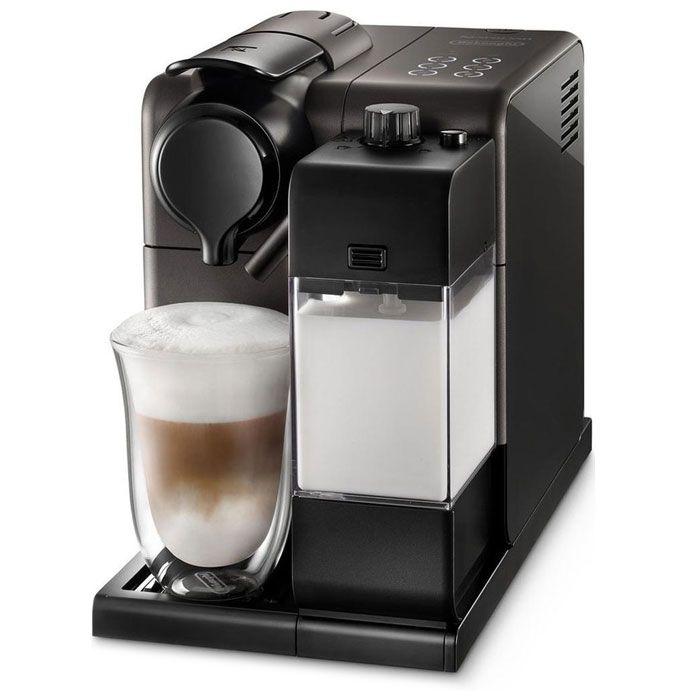 Die besten 25+ Nespresso delonghi Ideen auf Pinterest | Espresso ...
