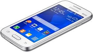 Samsung-Galaxy-Ace-NXT-SM-G313H-Mobile http://bdmarketprice.com/product/samsung-galaxy-ace-nxt-sm-g313h-mobile