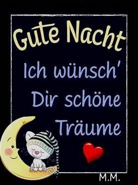 Gute Nacht Grüße Whatsapp Kostenlos Quotes Real Love Und Quotes
