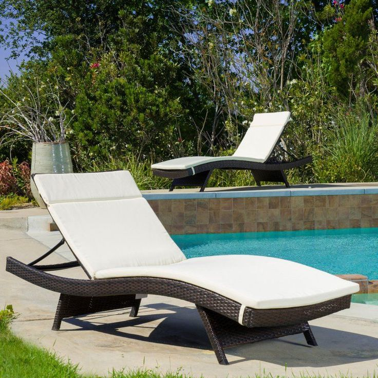 Best Selling Home Lexton Lounge Chair Cushion - 216424