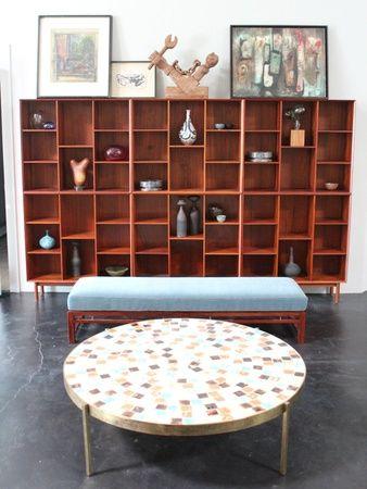 10 Best Furniture Stores In Dallas