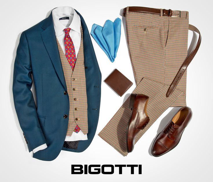 The #power of #interchangeable #wardrobe  www.bigotti.ro    #mensfashion #followus #moda #barbati #ootdmen #stylingtips #mensstyle