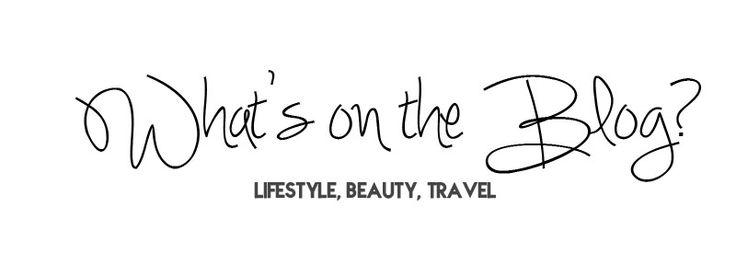 blog header lifestyle - Szukaj w Google