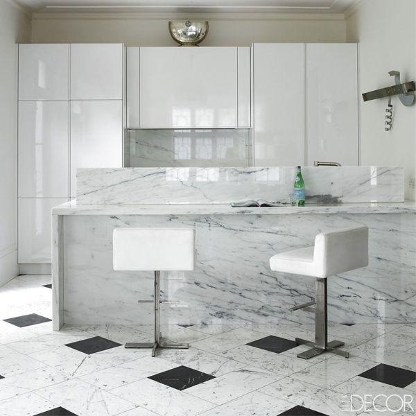 243 besten Kitchens Bilder auf Pinterest | Küchen, Moderne küchen ...