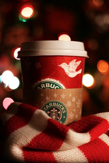 Peppermint Mocha... mmmm :)White Chocolates, Christmas Time, Cant Wait, Winter, Red Cups, Starbucks Coffee, Drinks, Christmastime, The Holiday