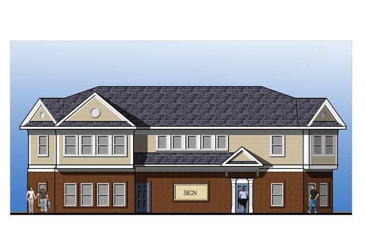Warren County Building Permit Office