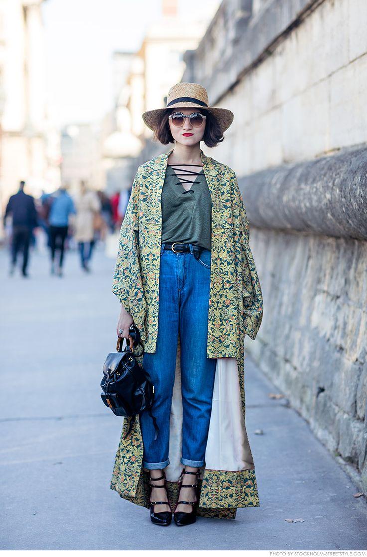 Tiffany   Carolines Mode                                                       …