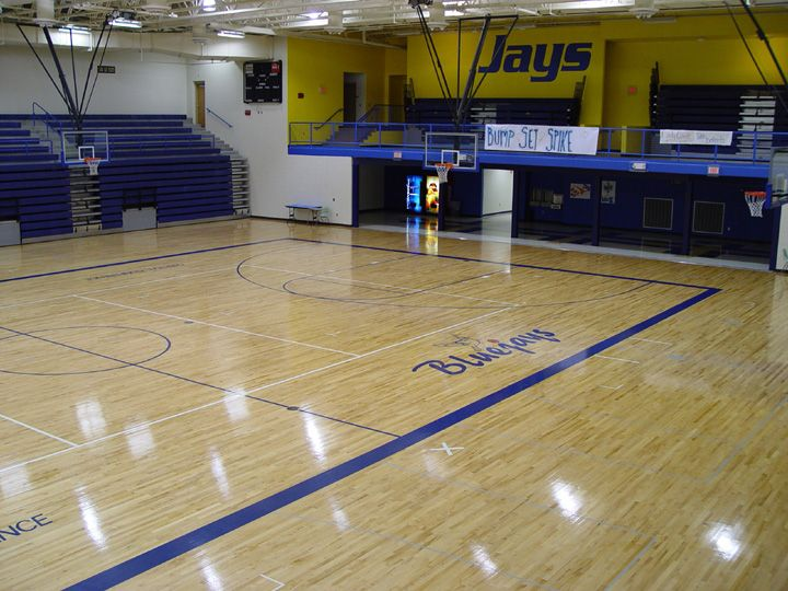 17 Best Images About Horner S Hardwood Athletic Floors On
