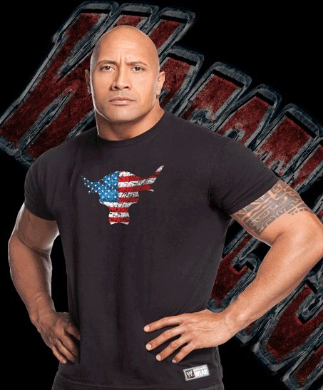 The Rock Ranked Among Hollywood's Best Actors For The Buck, WWE Hall of Fame Ticket Update - http://www.wrestlesite.com/wwe/the-rock-ranked-among-hollywoods-best-actors-for-the-buck-wwe-hall-of-fame-ticket-update/