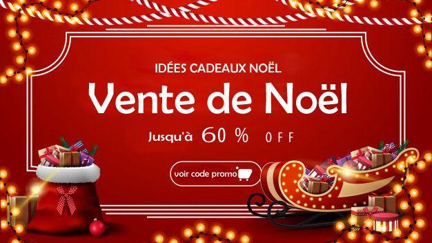 Code Promo Idée Cadeau Code Promo Cdiscount : Noel Offres    60% OFF   Code promo, Idee